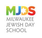 Milwaukee Jewish Day School