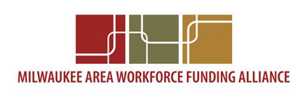 Milwaukee Area Workforce Funding Alliance