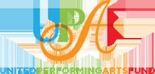 United Performing Arts Fund