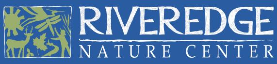 Riveredge Nature Center