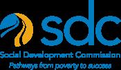 Social Development Commission