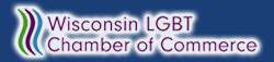 logo-WILGBT