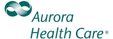 Aurora Health Care