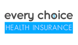 Every Choice Health Insurance