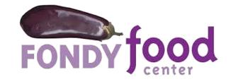 Fondy Food Center