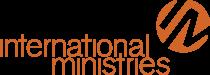 International Ministries