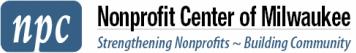 Nonprofit Center of Milwaukee