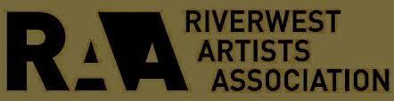Riverwest Artists Association