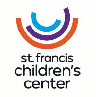 St. Francis Children's Center