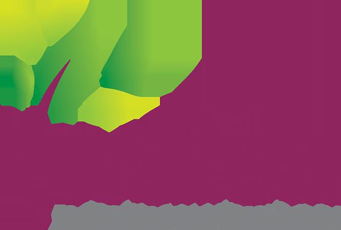 wafca