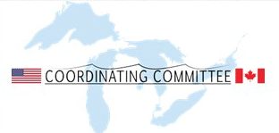 Great Lakes Coordinating Committee
