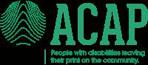 Adaptive Community Approach Program
