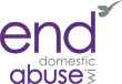 End Domestic Abuse WI
