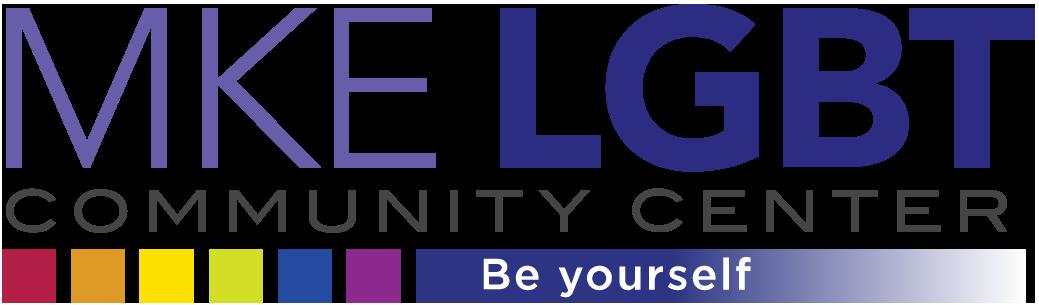 MKE LGBT Community Center