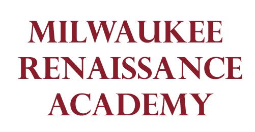 Milwaukee Renaissance Academy